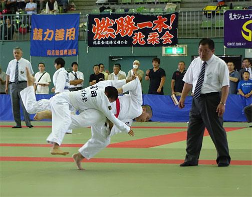 juv_judo2013