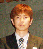 narasaka_photo