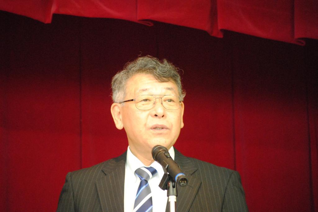 Dr_Fukushima