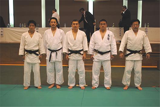 judo2014-1